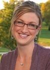 Melissa Hilvers