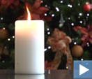View our video for more Holiday Safety Tips.