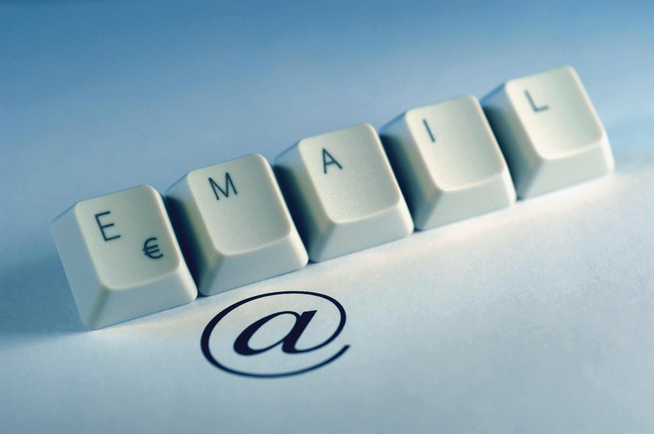 The Dos and Don'ts of E-mail Etiquette | Central Insurance