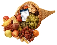 thanksgiving3tech