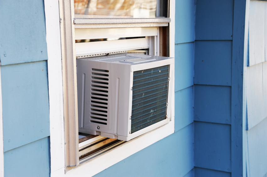 Air Conditioner Tips To Stay Cool And Reduce Costs