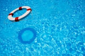 Floating Lifebealt
