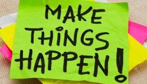 customer-service-make-things-happen crop