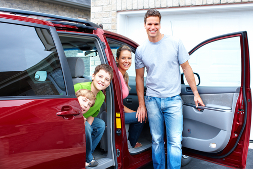the red car surcharge and seven other auto insurance myths central insurance companies. Black Bedroom Furniture Sets. Home Design Ideas
