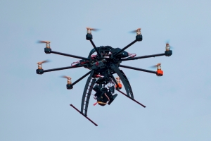 Drone - iStock_000042936910Large_crop