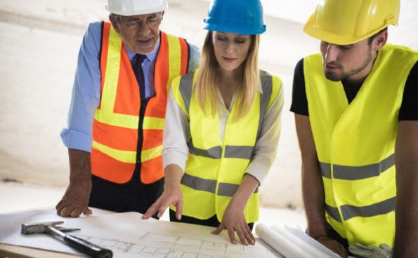 Image result for construction  istock