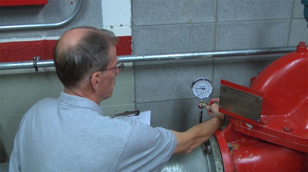 sprinkler-system-maintenance