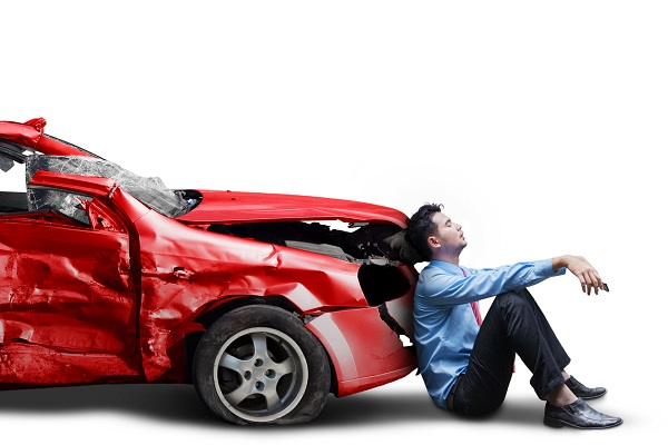 two important tips for handling a total loss vehicle claim centralcentral insurance companies