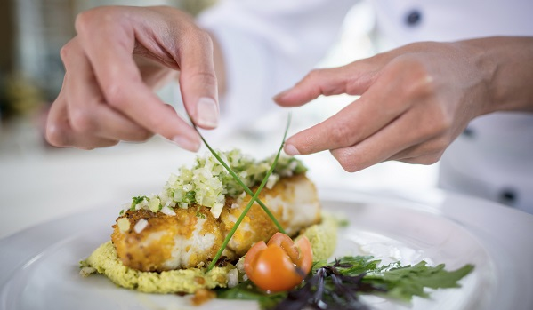 Get The Dish On Restaurant Food Safety Central Insurance