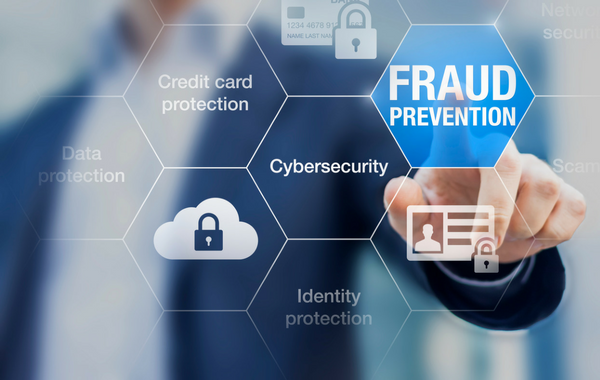 A two tier approach to protect yourself from identity fraud cyber attacks are increasing at an alarming rate and the resulting data breaches have led to countless amounts of personal information being exposed to colourmoves