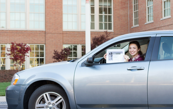 Smart Tips For Parents Of Teen Drivers Central Insurance Companies