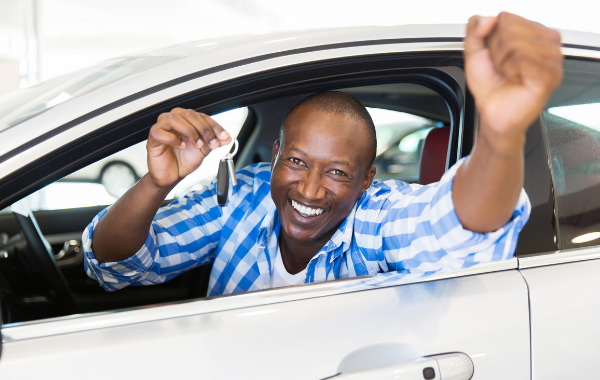 Buyers Remorse Car >> Buyer S Remorse Will Your New Vehicle Impact Your Rates