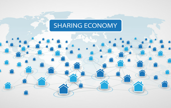 The Sharing Economy: When New Opportunities Create Insurance