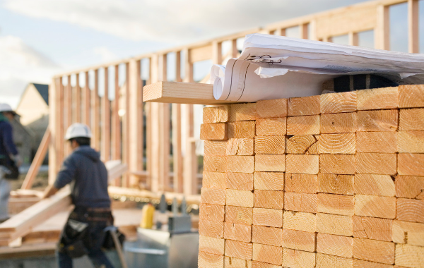 BuildersRisk