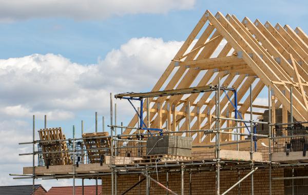 Builders Risk 2